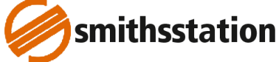 Smithsstation – Cập nhật nhanh thông tin các loại bệnh thường gặp để mọi người tìm cách phòng chống, chữa bệnh và một thông tin về các loại thuốc để mọi người yên tâm hơn khi sử dụng