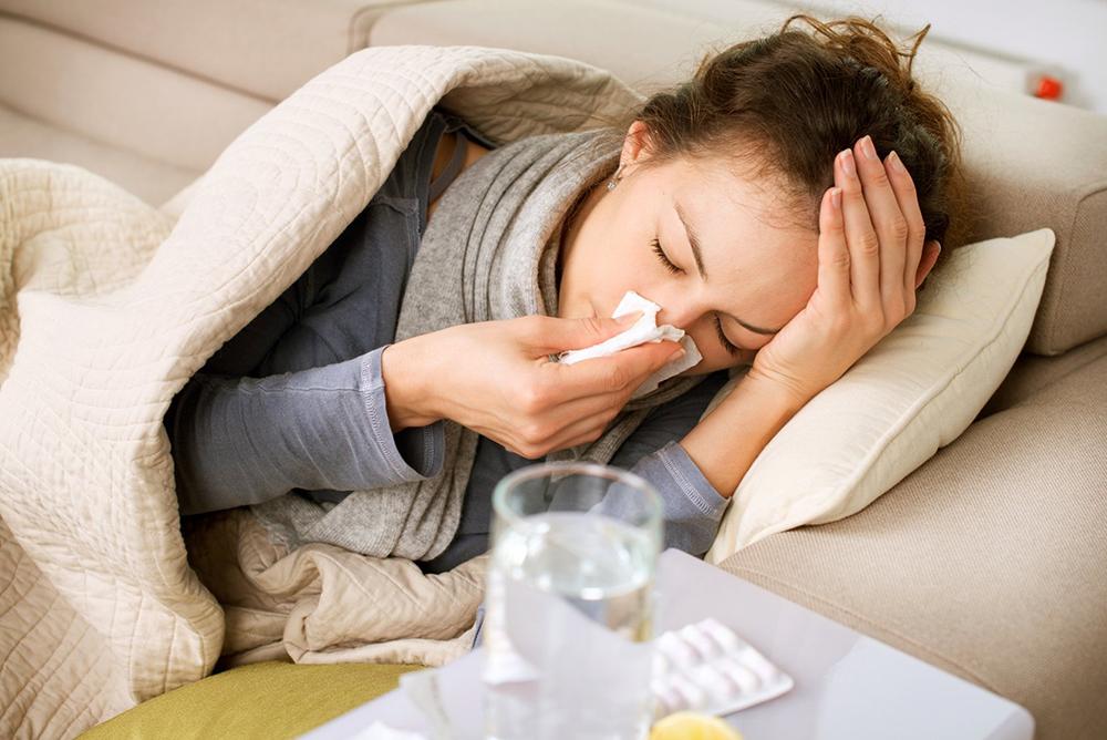 Bệnh cảm tả là gì và những cách chữa bệnh nhanh khỏi