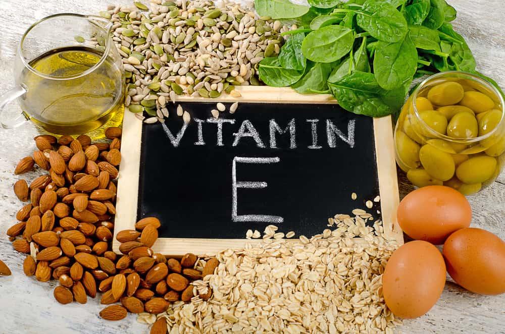 Uong-vitamin-e-can-luu-y-gi